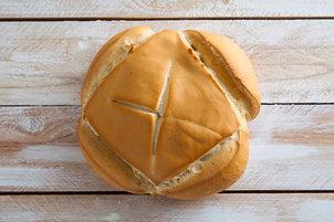 Distribuidor de panadería | Grupo Europan Madrid
