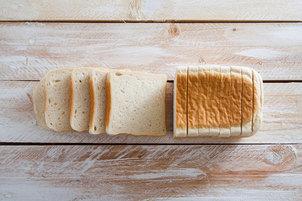 Productos de panadería | Europan Madrid